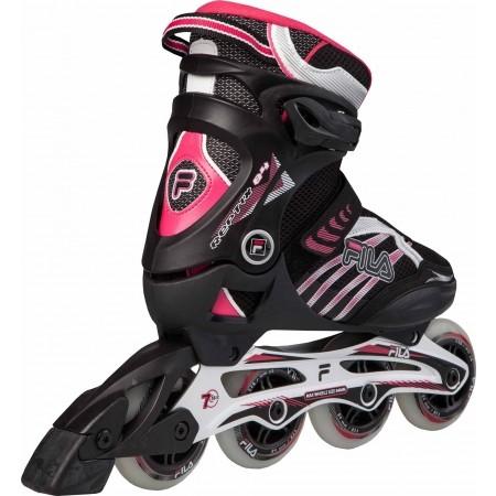 Dámske fitness korčule - Fila REPTIX 84 LADY - 4