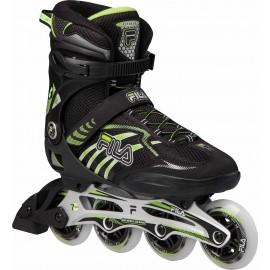 Fila REPTIX 84 - Men's fitness skates