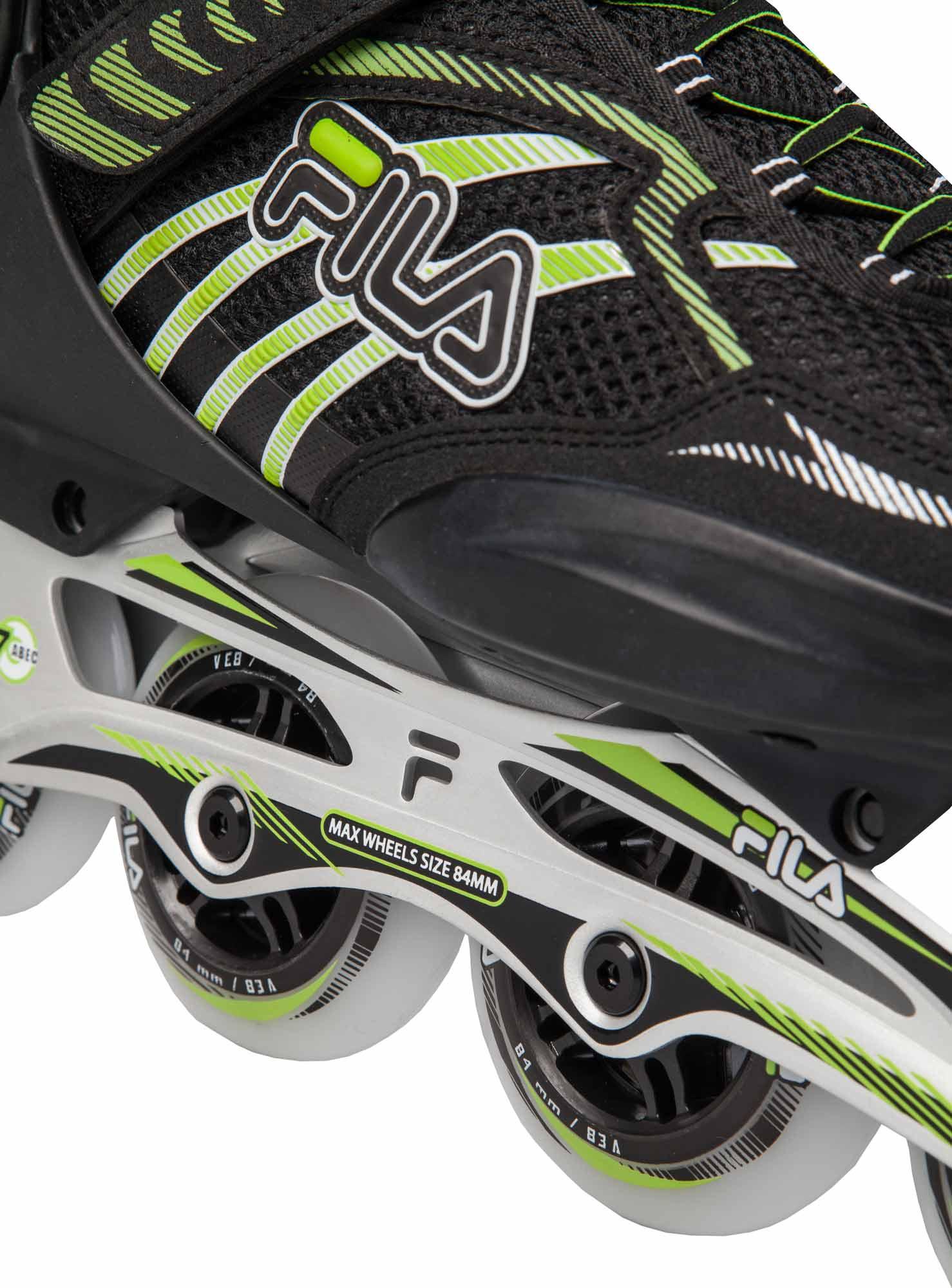 de verkoop van schoenen gezellig fris kortingen aanbieden Fila REPTIX 84   sportisimo.com