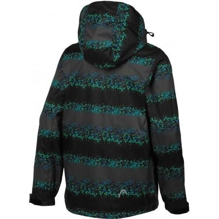 Fiú kabát - Head KASSI - 2 460a23898d