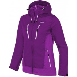 Head KOWA - Women's softshell jacket