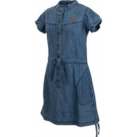 Loap PALMY - Dievčenské šaty