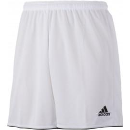 adidas PARMA II SHT WO - Futball rövidnadrág