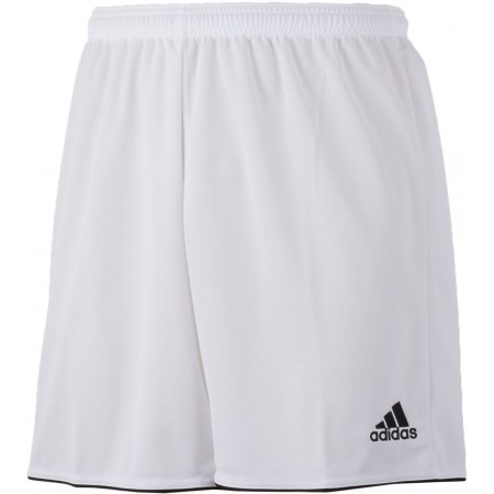 Men's football shorts - adidas PARMA II SHT WO - 1