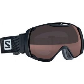 Salomon XTEND ACCESS - Męskie gogle narciarskie
