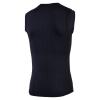 Men's functional T-shirt - Klimatex CARLOS - 2