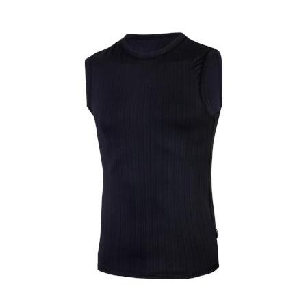 Men's functional T-shirt - Klimatex CARLOS - 1