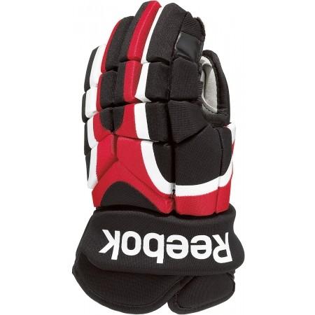 5b34c2c15b1 5K- JR - Hokejové rukavice - Reebok 5K- JR