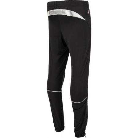 Pánské kalhoty - Swix STAR - 2