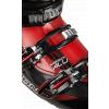 Lyžařské boty - Salomon MISSION ALU GTI - 5