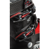 Lyžařské boty - Salomon MISSION ALU GTI - 6