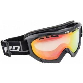 Blizzard SKI GOGGLES 912 - Ski goggles