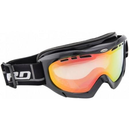Blizzard SKI GOGGLES 912 - Gogle narciarskie