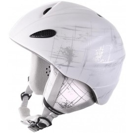 Blizzard STROKE - Lyžařská helma