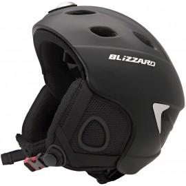Blizzard DRAGON 2 - Lyžařská helma