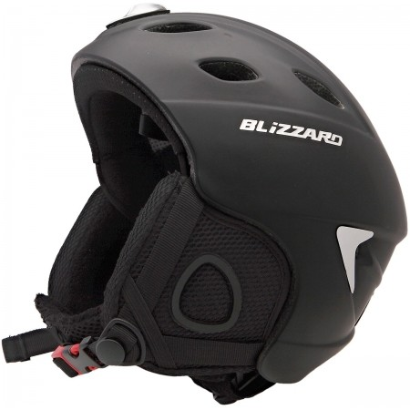 DRAGON 2 – Kask narciarski - Blizzard DRAGON 2 - 1