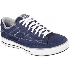 Skechers ARCADE - Pánská volnočasová obuv