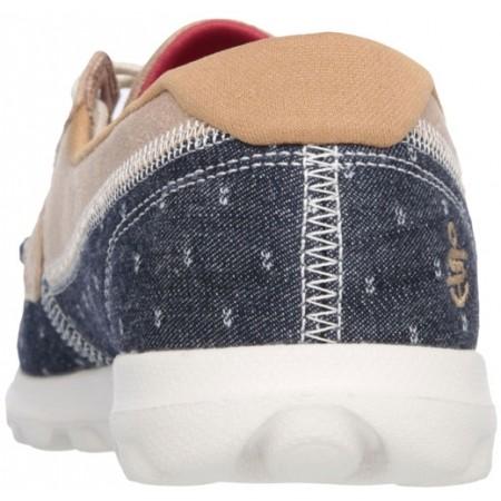 Dámska voľnočasová obuv - Skechers ON-THE-GO - 6