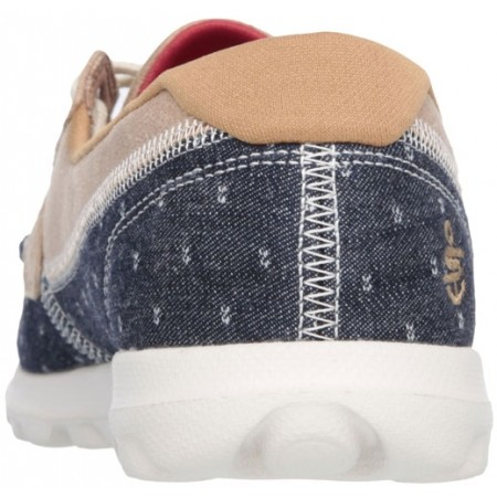 Дамски обувки за свободно време - Skechers ON-THE-GO - 6