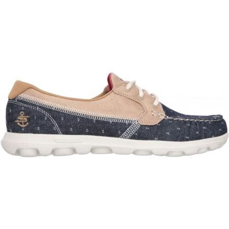 Дамски обувки за свободно време - Skechers ON-THE-GO - 2