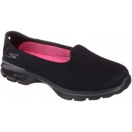 Skechers GO WALK 3 - Încălțăminte casual damă
