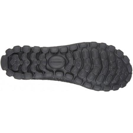 45a214f22 Dámská volnočasová obuv - Skechers EZ FLEX 2 - 5
