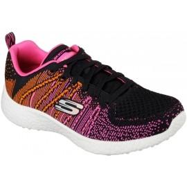 Skechers BURST - Дамски маратонки