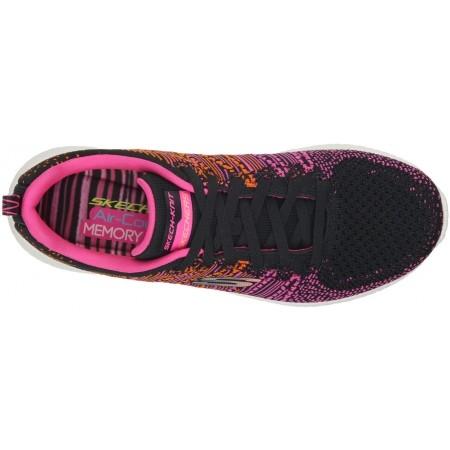 Dámske tenisky - Skechers BURST - 4