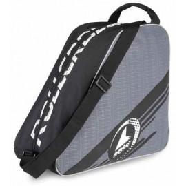 Rollerblade SKATE BAG - In-line skates bag