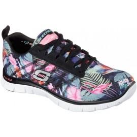 Skechers FLEX APPEAL - Adidași de damă