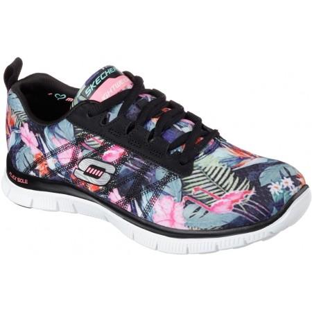 Women's sneakers - Skechers FLEX APPEAL - 1