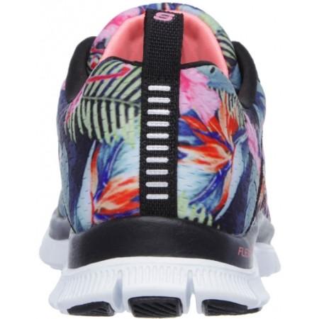 Women's sneakers - Skechers FLEX APPEAL - 6