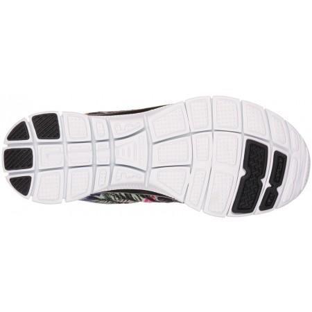 Women's sneakers - Skechers FLEX APPEAL - 5