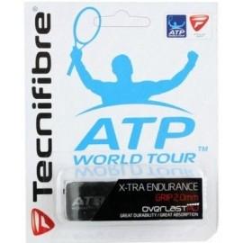 TECNIFIBRE ATP X-TRA ENDURANCE - Tennis racquet grip