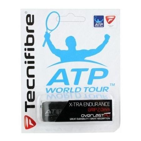 TECNIFIBRE ATP X-TRA ENDURANCE - Teniszütő grip