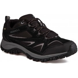 Merrell PHOENIX BLUFF GORE-TEX - Men's trekking shoes