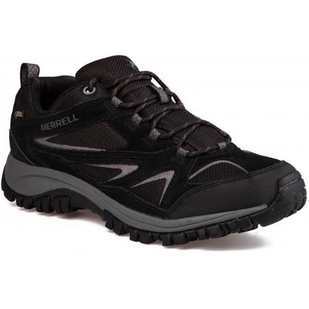b032ca579f6 Pánská treková obuv - Merrell PHOENIX BLUFF GORE-TEX - 1