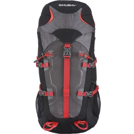 1fa90676ad Hiking backpack - Husky SCAPE 38 - 1