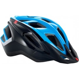 Met FUNANDGO - Cycling helmet