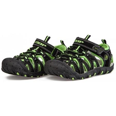 BAM - Sandale pentru copii - Loap BAM - 2