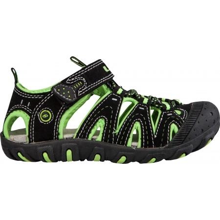 BAM - Sandale pentru copii - Loap BAM - 3
