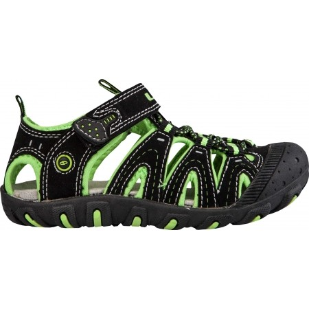BAM - Children's sandals - Loap BAM - 3