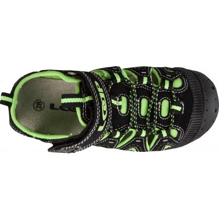 BAM - Children's sandals - Loap BAM - 5