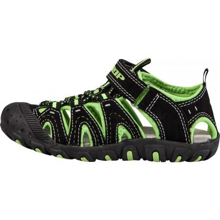BAM - Sandale pentru copii - Loap BAM - 4