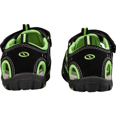 BAM - Sandale pentru copii - Loap BAM - 7
