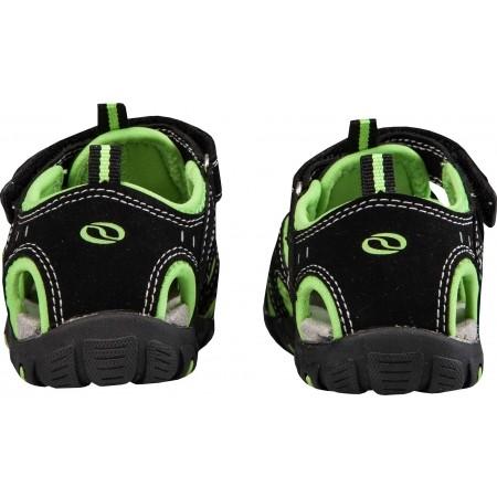 BAM - Detské sandále - Loap BAM - 7