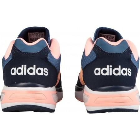adidas CLOUDFOAM 8TIS W