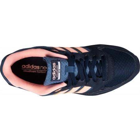 adidas CLOUDFOAM 8TIS W   sportisimo.com