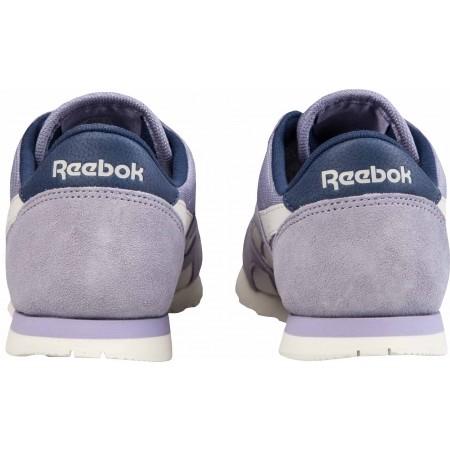 Дамски всекидневни  обувки - Reebok CL NYLON SLIM CORE - 14