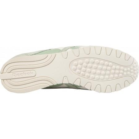 Дамски всекидневни  обувки - Reebok CL NYLON SLIM CORE - 6